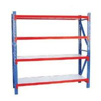 Buy cheap Shelving (CXRS-261-01) from wholesalers