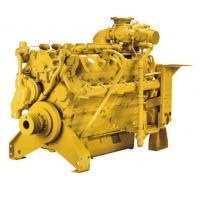 Buy cheap Gas generator set with low cost and high stability from wholesalers
