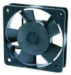 Buy cheap AC Fan (G13532) from wholesalers