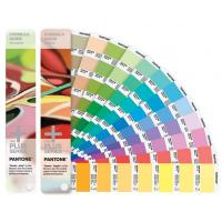 Buy cheap 2015 Edition Pantone CU Color Card 2 in 1 set product