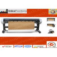 Buy cheap 1.8m CAD Print & Cut Plotter for Garment Plate Process from wholesalers