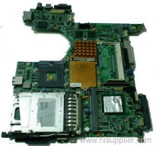 how to replacing hp compaq presario cq61 laptop hard drive