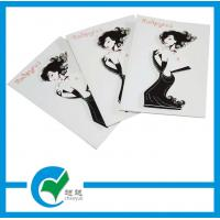 Buy cheap Holiday / Birthday / Christmas Day Greeting Card Stock Paper Printing from wholesalers