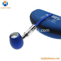 Buy cheap K1000 Pipe Electronic Cigarette 2014 new HYhanyu e-cigar from wholesalers