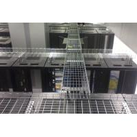 Buy cheap wire mesh cable tray from wholesalers