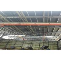 Buy cheap XLY ISO CE Crane For Hot Dip Galvanzing with Reasonable Structure from wholesalers