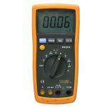 Buy cheap Auto/Manual Ranging Digital Multimeter Similar to FLUKE 17B from wholesalers