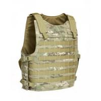 Buy cheap KELIN tactical ballistic vest for military from wholesalers