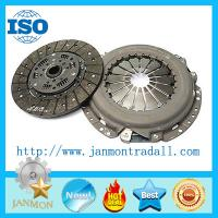 Buy cheap Truck Parts Clutch Cover,Clutch Cover Assembly,Heavy Duty Clutch Pressure Plate,Clutch assembly,Clutch assy from wholesalers