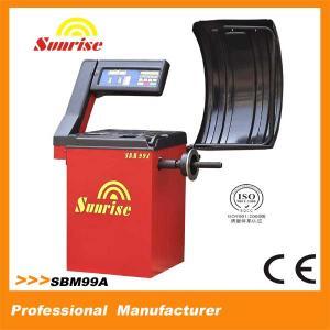 China cheap wheel balancer on sale