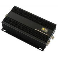 Buy cheap 3G UMTS Indoor Pico Repeater from wholesalers