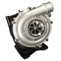 Buy cheap VNT Diesel Engine turbocharger from wholesalers