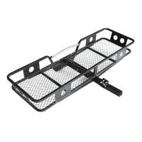 Buy cheap Folding luggage carrier from wholesalers