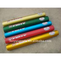 Buy cheap relay batons product