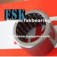Buy cheap IKO Brand TLA 910 Z One Way Needle Roller Bearings Thin Wall No Inner ring from wholesalers