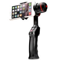 Buy cheap Handheld Gimbal 360 Degree for Smartphone avoid shaking gimbal camera stabilizer from wholesalers