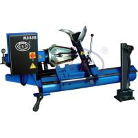 Buy cheap WLD-R-556 Truck Tire Changer from wholesalers
