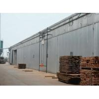 Buy cheap wood drying kiln timber drying for hardwood kiln drying systems from wholesalers