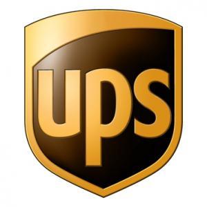 Buy cheap ups china agent ,fedex china agent,door to door product