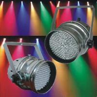 Buy cheap LED PAR64 Stage Lighting product