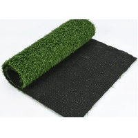 Buy cheap 50mm Artificial Grass Roll product