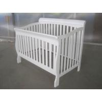 Buy cheap Toddler Bed from wholesalers