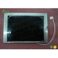 Buy cheap 1600×1200 16.7M sharp lcd tv screen replacement LQ201U1LW21 High Brightness from wholesalers