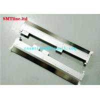Buy cheap 2KG Weight SMT Stencil Printer Suneast Screen Printing Squeegee 1 Year Warranty from wholesalers