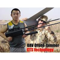 2 4 ghz jammer - Handheld 2.4G Scrambler therapy