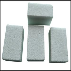 Tiling Concrete Quality Tiling Concrete For Sale