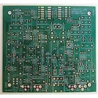 Buy cheap Industrial Equipment + / -3mil PTH Multilayer Printed Circuit Board Fabrication from wholesalers