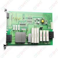 Buy cheap Yamaha Surface Mount Pcb Assembly , Smt Circuit Board KJJ-M5880-003 100% Tested from wholesalers