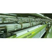 Buy cheap Used Ruti Sulzer Projectile Weaving Loom P7100 P7200 P7150 P7300 Pu from wholesalers