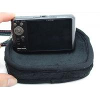 Buy cheap sublimation neoprene camera bags from wholesalers