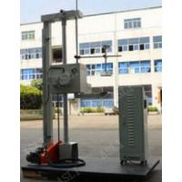 Buy cheap Face / Edge / Angle Drop Test Equipment , Ball / Toys Drop Test Machine 200-1000 mm Height from wholesalers