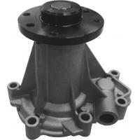 Buy cheap Best Bearing 12 Volt Car Water Pump For Ssangyon with OEM 6652000520 from wholesalers