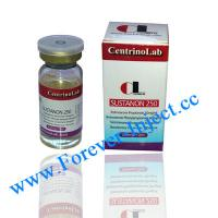 Buy cheap Sustanon | Ster Injection | Sustanon 250 | Testosterone Compound  | 250mg/ml 10ml/vial from wholesalers