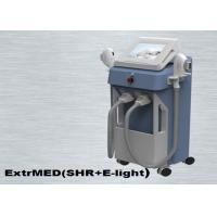 Buy cheap High Frequency Beauty Machine for Hair Removel / Wrinkle Removal / Acne Clearance from wholesalers