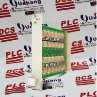 Buy cheap 1756-L65 from wholesalers