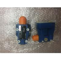 China Rexroth DR Series Pressure Reducing Valves on sale