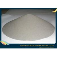 Buy cheap Medium Carbon Ferro Manganese Powder Mn 78% C 1.5% For Welding Rod from Wholesalers