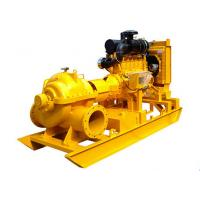 Buy cheap agricultural pump product