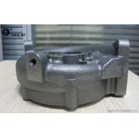 Buy cheap CT 17201-OL040 17201-0L040 QT400 Turbocharger Housing for Toyota 1KD product