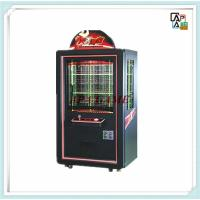 China Hot sale game center money maker classical toy pusher prize out arcade game machine on sale
