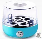 Buy cheap Mini Cheap Egg Incubator with Digital Control - 7 Egg Capacity from wholesalers
