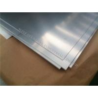 Buy cheap 22 Ga Stainless Steel Sheet Cold Rolled from wholesalers