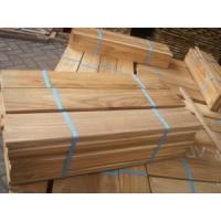 Buy cheap Boat Decking product