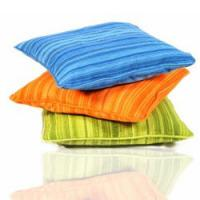 Buy cheap Customer Design Sublimated Cushion Covers/Pillow Cover/Pillow Cases from wholesalers