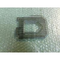 Buy cheap C007393 / C007393-01 Noritsu Minilab Tray product
