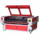 Buy cheap 300w CO2 Laser Cutting Machine , DSP Multi - Layer Co2 Laser Engraving Cutting Machine from wholesalers